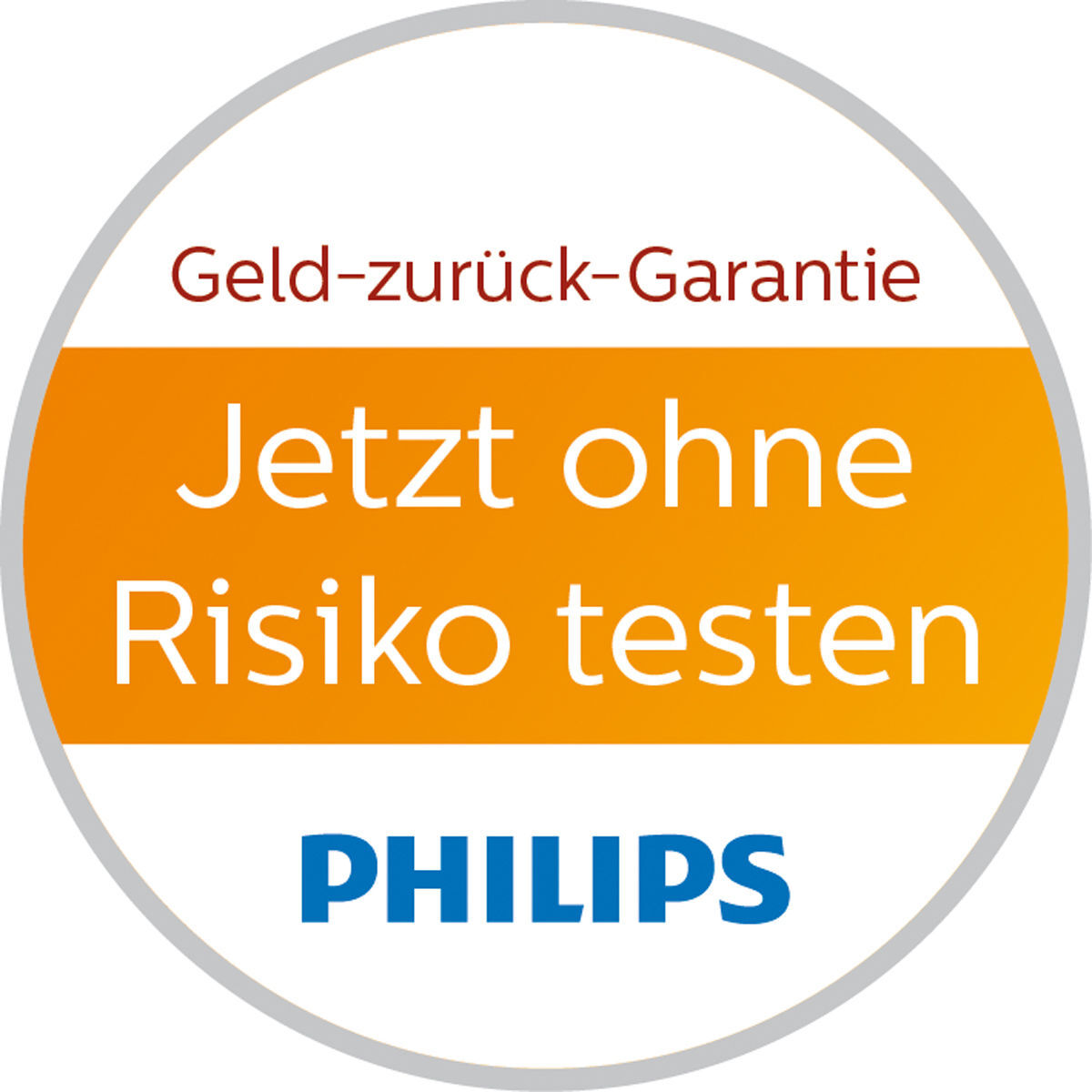 philips radiowecker wake up light hf3510 01 karstadt online shop. Black Bedroom Furniture Sets. Home Design Ideas