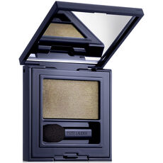 Estée Lauder Pure Color Envy Eyeshadow Single