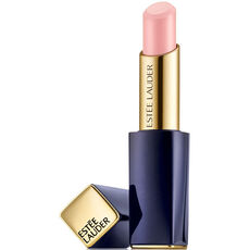 Estée Lauder Pure Color Envy Lip Balm