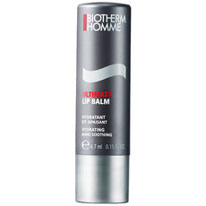 Biotherm Homme Ultimate Lip Balm, 4,7 ml