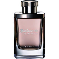 Baldessarini Ultimate, After Shave Lotion, 90 ml