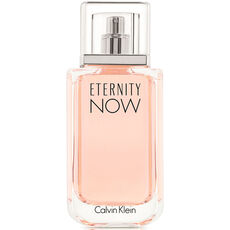 Calvin Klein Eternity Now for Her, Eau de Parfum