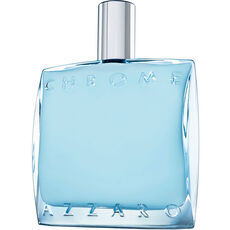 Azzaro Chrome, Aftershave Balsam, 100 ml