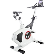 Kettler Indoor Cycle Tour 7