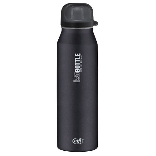 Alfi Isolier-Trinkflasche isoBottle ´´Pure´´, 0...