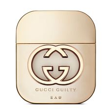 Gucci Guilty Eau, Eau de Toilette
