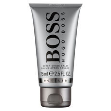 Hugo Boss Bottled, Aftershave Balm, 75 ml