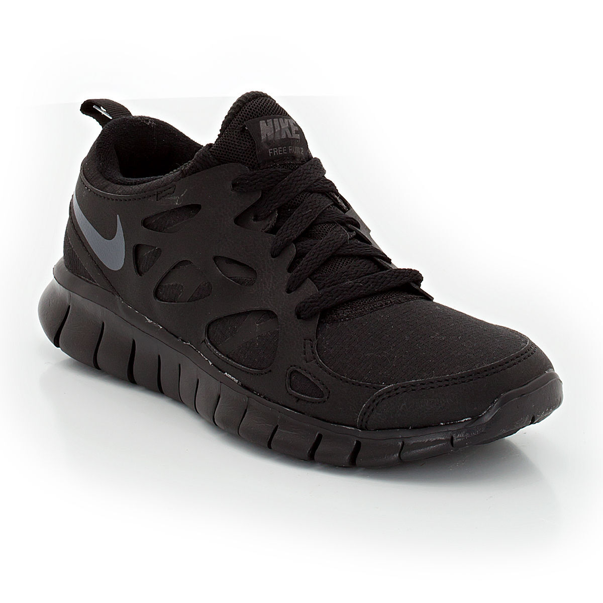 Nike Free Run 2,0 Chaussure Kinder