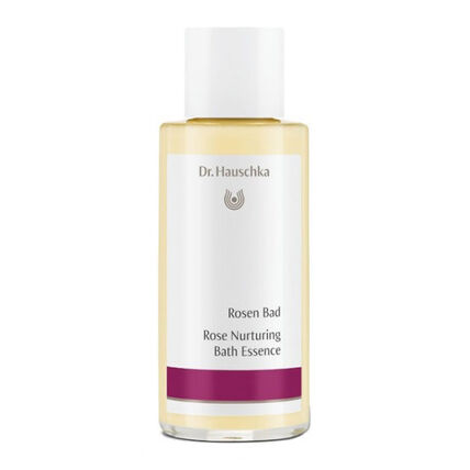 Dr. Hauschka Rosen Bad, 100 ml