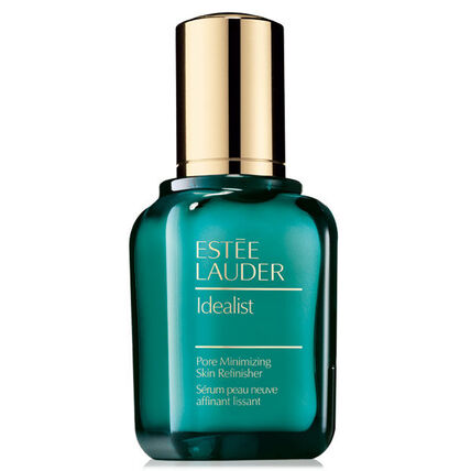 Estée Lauder Idealist Pore Minimizing Skin Refinisher Serum