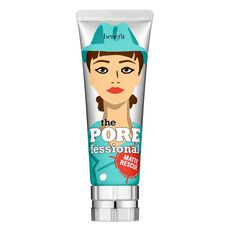 Benefit the POREfessional matte rescue, Gesichtsgel