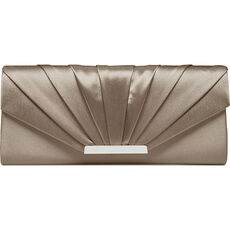 "Picard Damen Clutch ""Scala 2445"""