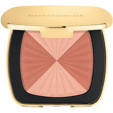 bareMinerals Lovescape™ READY® Color Boost, Rouge