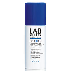 Lab Series Pro LS Antitranspirant Deodorant Roll-On, 75 ml