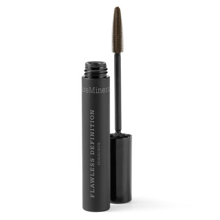 bareMinerals Flawless Definition Curling Mascara