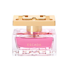Escada Especially, Eau de Parfum