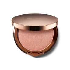 Nude by Nature Sheer Light Pressed Illuminator, Highlighter