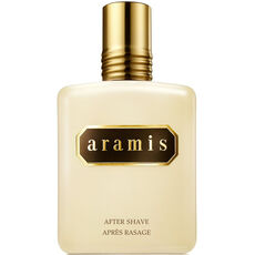 Aramis Classic, Aftershave Lotion