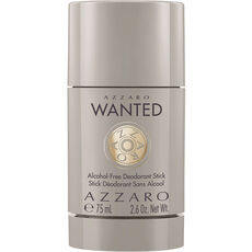 Azzaro Wanted, Deostick, 75 ml