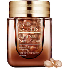 Estée Lauder Advanced Night Repair Ampullen, 60 Stück