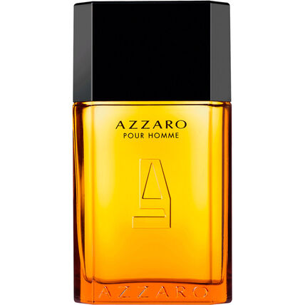 Azzaro Pour Homme, Aftershave Lotion