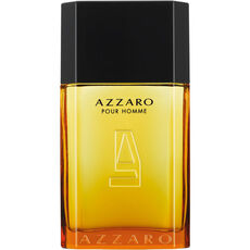 Azzaro Pour Homme, Aftershave Lotion Spray