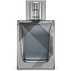 Burberry Brit For Him, Eau de Toilette