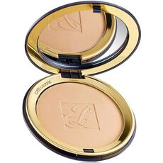 Estée Lauder Double Matte Pressed Powder