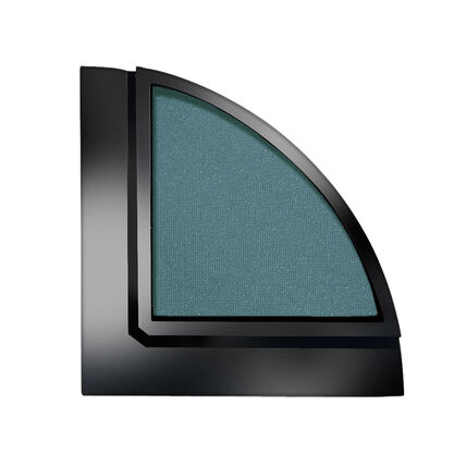 Sans Soucis Eye Shadow Re-fill