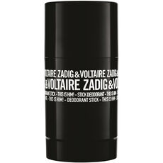 Zadig & Voltaire This is him!, Deostick, 75 g