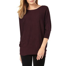 Phase Eight Damen Pullover Becca