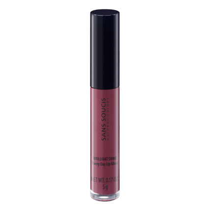 Sans Soucis Brilliant Shine Every Day Lipgloss
