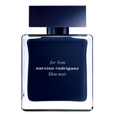 Narciso Rodriguez for him Bleu Noir, Eau de Toilette