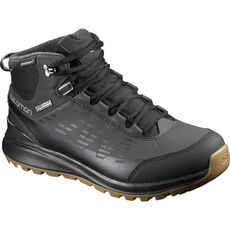 Salomon Herren Outdoorschuh Kaϊpo CS WP 2