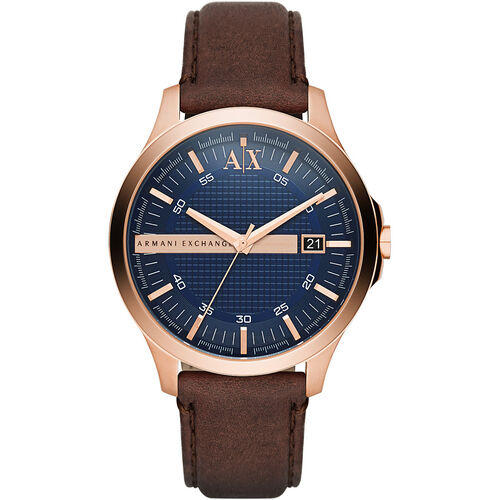 Armani Exchange Herrenuhr ´´AX2172´´