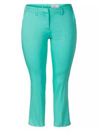 Sheego Chinohose, mint