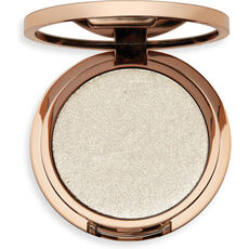 Nude by Nature Natural Illusion Pressed Eyeshadow