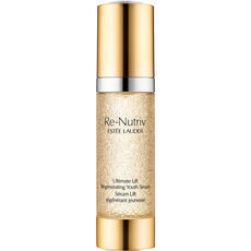 Estée Lauder Re-Nutriv Ultimate Lift Regenrating Youth Serum, 30 ml
