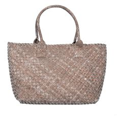 Gerry Weber Glow Shopper Tasche 37 cm, coppercolored