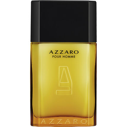 Azzaro Pour Homme, Aftershave Balsam, 100 ml