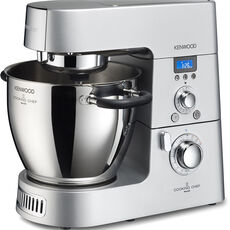 Kenwood Küchenmaschine Cooking Chef KM096