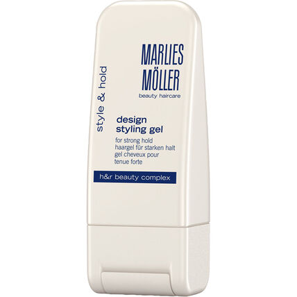Marlies Möller ESSENTIAL, Design Styling Gel, 100ml