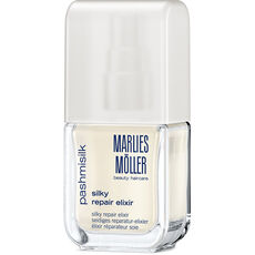 Marlies Möller PASHMISILK, Repair Elixier, 50ml