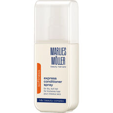 Marlies Möller ESSENTIAL, Express Care Conditioner Spray, 125ml
