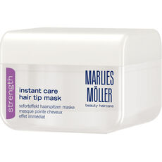 Marlies Möller ESSENTIAL, Instant Care Hair Tip Mask, 125ml