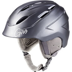 Giro Damen Skihelm Decade