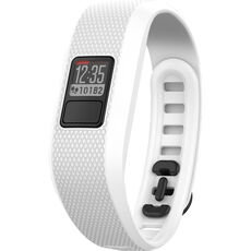 "Garmin Fitnesstracker ""Vivofit 3 010-01608-07"""
