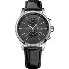 "Boss Watches Herren Chronograph Jet ""1513279"""
