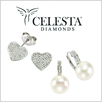 Celesta Diamonds