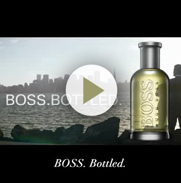 boss-bottled-video